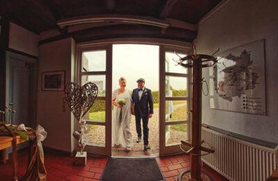 Hochzeit-Enger-Liesbergmuehle