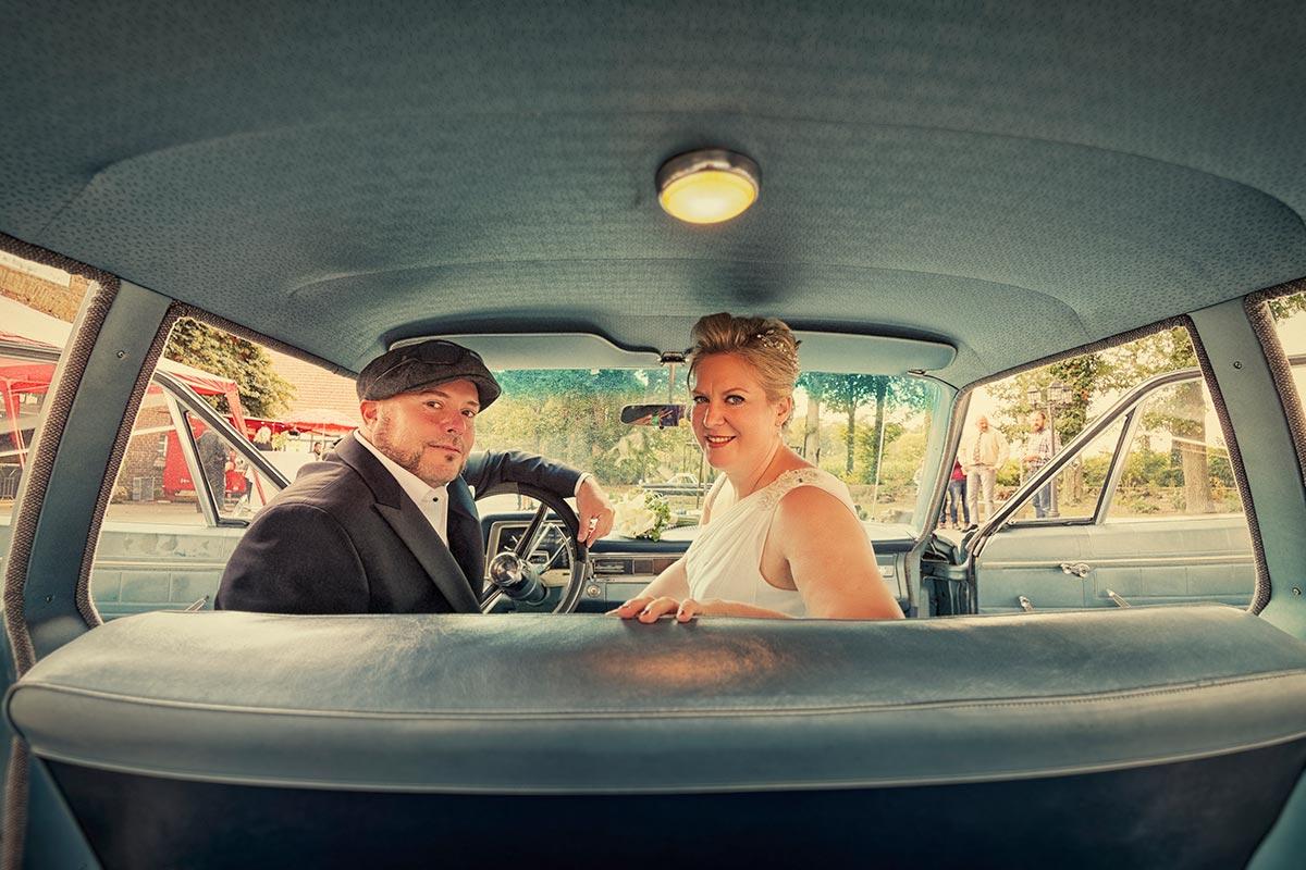 Hochzeit-Herford-Oldtimer