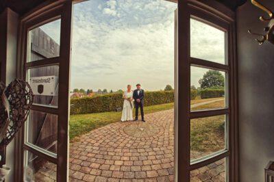 Hochzeit-Liesbergmuehle-Enger