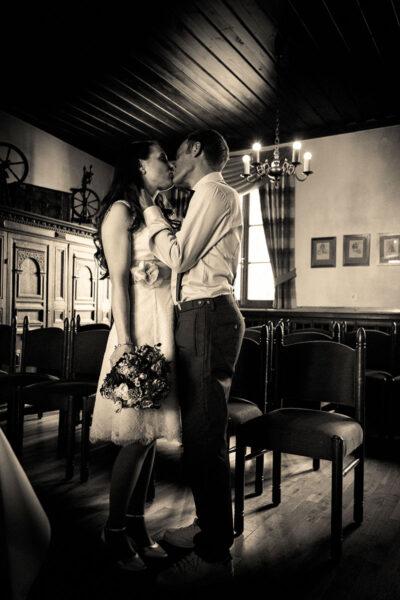 Hochzeit-Sparrenburg