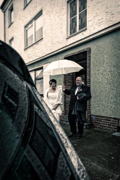 Hochzeit-fotografieren