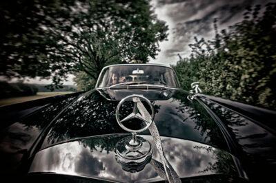 Hochzeitsfotograf-Bielefeld-Oldtimer