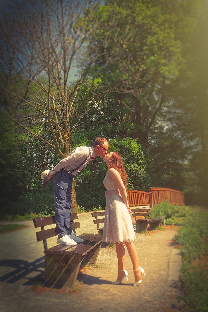 Hochzeitsfotograf-Bielefeld-draussen