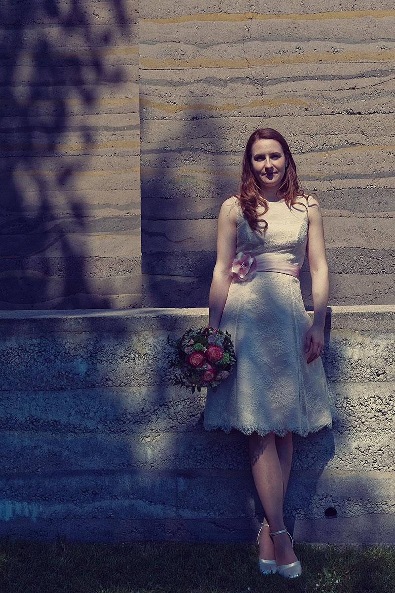 Sparrenburg-Bielefeld-Hochzeit