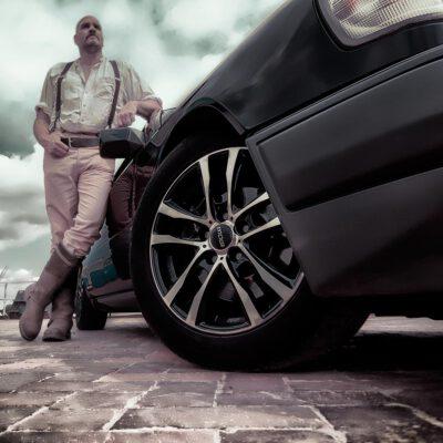 auto-fotograf-shooting-bielefeld