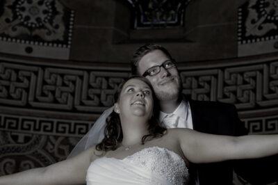 bielefeld-fotograf-heiraten