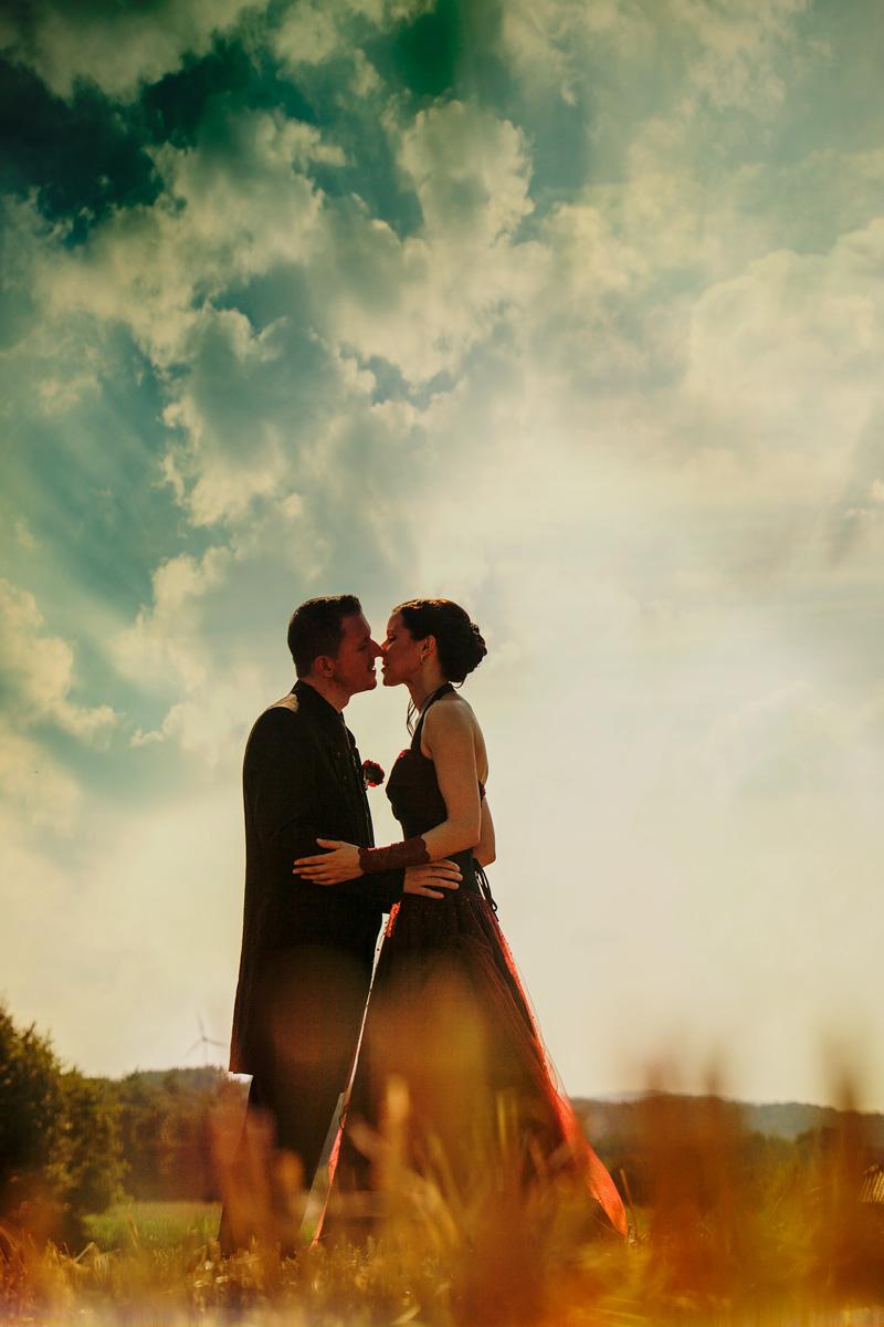 enger-heiraten-standesamt
