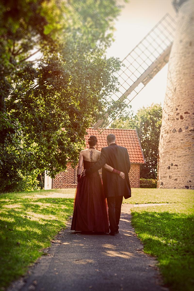 enger-liesbergmuehle-hochzeit-heiraten