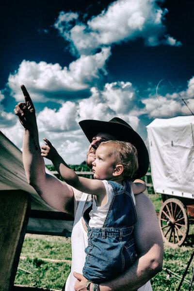fotoshooting-familie-fotograf