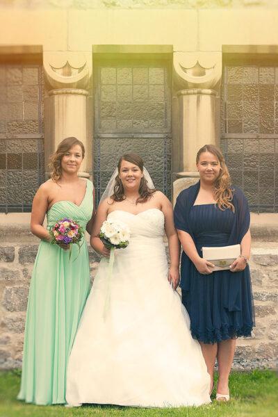 herford-bielefeld-kirche-heiraten