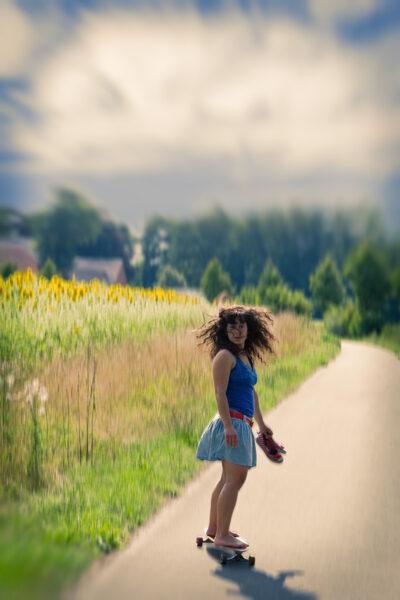 riemsloh-fotograf-fotoshooting