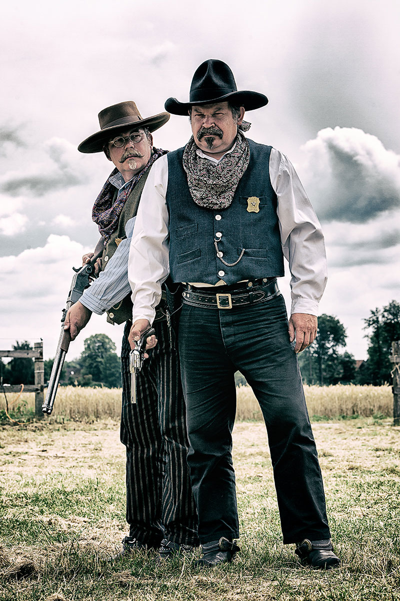 themenshooting-film-western