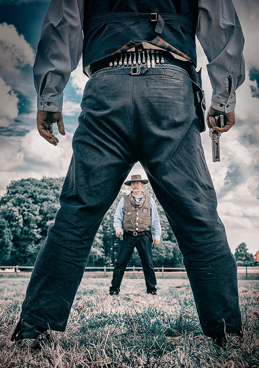 themenshooting-vintage-western