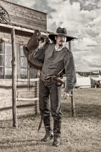 themenshooting-western-cowboy